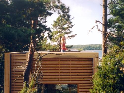 05-03 Hytte På Aaland