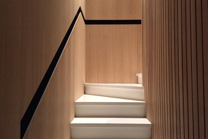billig trapp tripp trapp stol stokke grn frgad with billig trapp best opplektet trapp with. Black Bedroom Furniture Sets. Home Design Ideas